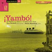 Yambo cover 170x170-75