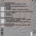 ZEF9631_tracklist-k-150x150