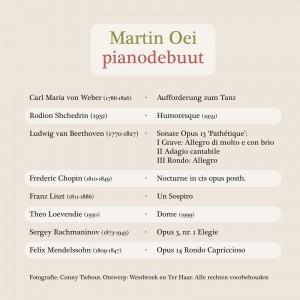 boekje-CD-Martin-Oei-4-300x300