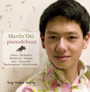 cover-CD-Martin-Oeinieuw-295x300